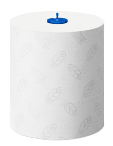 Tork Matic® Soft Hand Towel Roll Advanced