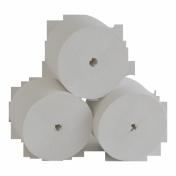 Euro coreless toiletpapier