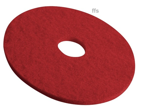 Floorpad 16