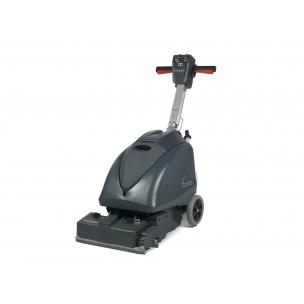 TT-1535 G 230 Volt