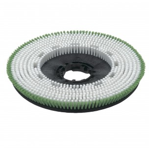 Polyscrub Schrobborstel 550 mm