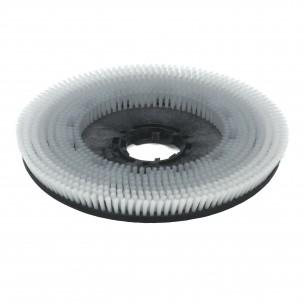 Nyloscrub Schrobborstel 550 mm