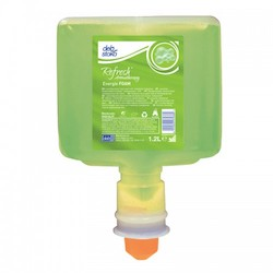 Refresh Energie FOAM 1,2ltr.