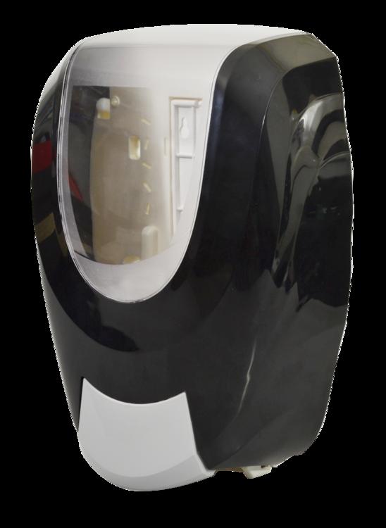 Americol PRO-2000 dispenser