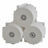 toiletpapier recycled tissue, met dop_