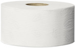 Tork Mini Jumbo Toilet Roll Advanced_