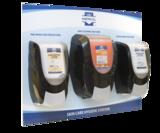 Americol Hygienestation_