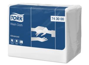 Tork Advanced Wasdoek