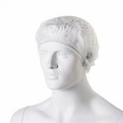 Hygoclean Non-woven clip cap