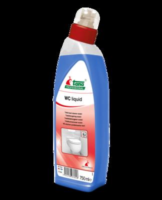 WC liquid