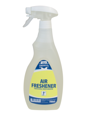 Americol Air Freshener