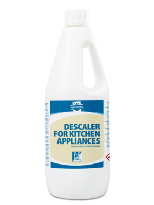 Americol Descaler For Kitchen Appliances