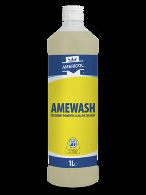Americol Amewash