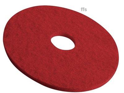 Floorpad 17