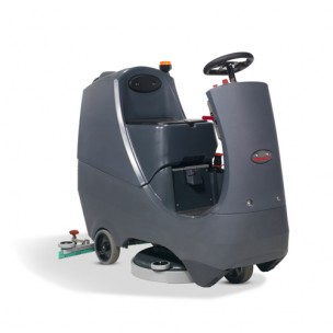 CRO-8055 G 24 Volt/ 100 ah