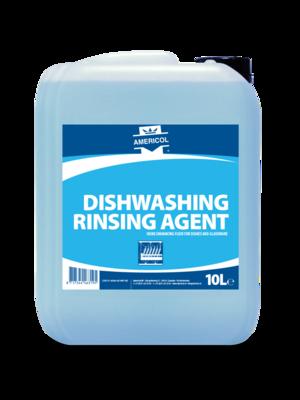 Americol Dishwashing Rinsing Agent