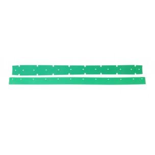 Set zuigstrips voor de TT-TTB 1840