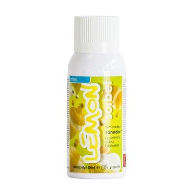 Vision mini navulling Lemon Sorbet