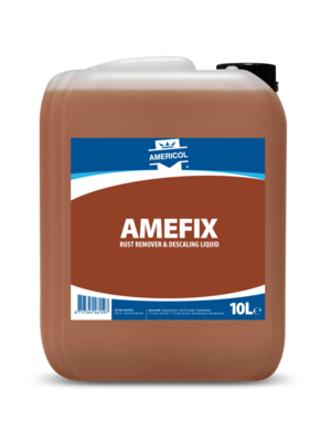 Americol Amefix