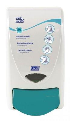Deb Stoko Antimicrobial Dispensers