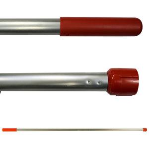 aluminium steel SYR