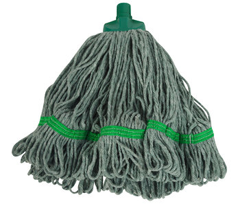Freedom mini mop