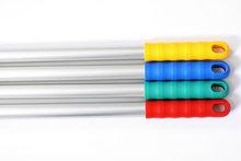 aluminium steel