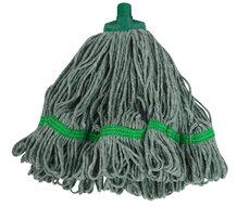 Freedom mini mop
